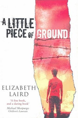 A-Little-Piece-of-Ground-Cover.png