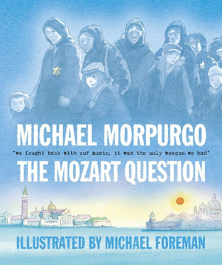 mozart-question-580x692.jpg