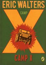 5-Camp-X.jpg
