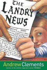The-Landry-News-Cover-201x300.jpg