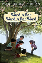 Word-After-Word-After-Word-Cover.jpg