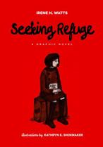 SeekingRefuge_CoverCatalogue_FINAL-420x6
