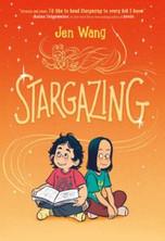 stargazing-206x300.jpg