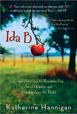 Ida-B-Cover.jpg