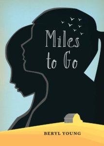 miles-214x300.jpg