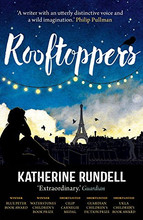 Rooftoppers-Cover.jpg