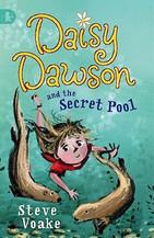 Daisy-Dawson-and-the-Secret-Pool.jpg