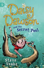 Daisy-Dawson-and-the-Secret-Pool.jpg