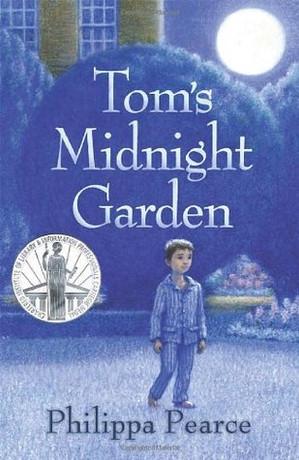Toms-Midnight-Garden-Cover.jpg