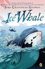 ice-whale-580x893.jpg