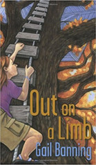 Out-on-a-Limb-Cover.jpg
