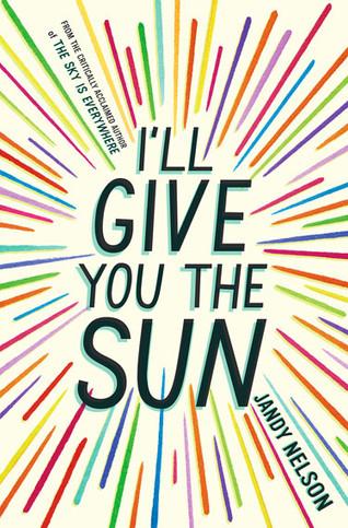 ill-give-you-the-sun.jpg