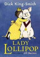lady-lollipop-1-2.jpg