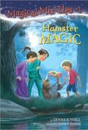 hamster-magic.jpeg