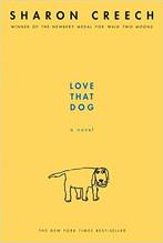 Love-That-Dog-Cover.jpg