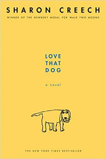 Love-That-Dog-Cover.jpg