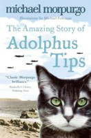 The-Amazing-Story-of-Adolphus-Tips-198x3