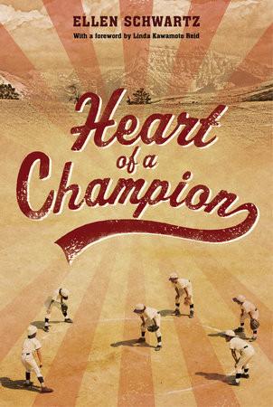 Heart-of-a-Champion.jpg