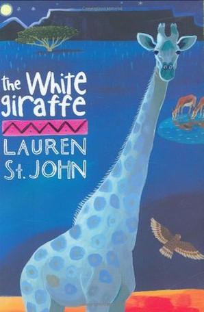 the-white-giraffe.jpg