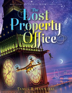 the-lost-property-office-9781481467100_l