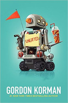 Ungifted-Cover.jpg
