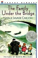 The-Family-Under-the-Bridge-Cover.jpg