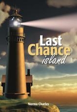 Last-Chance-Island-Cover.jpg