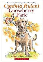 gooseberry-park.jpg