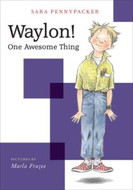 Waylon-One-Awesome-Thing-Cover-210x300.j