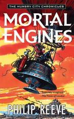 Mortal-Engines.jpg