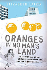 Oranges-in-No-Mans-Land.jpg