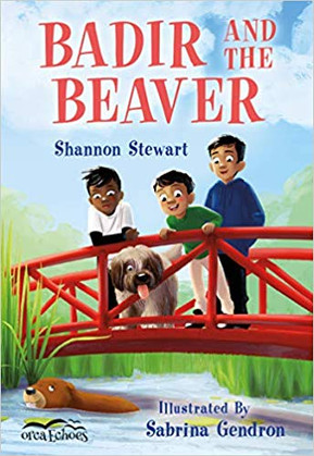 badir-and-the-beaver.jpg