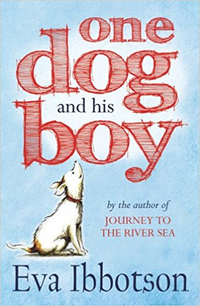 One-Dog-and-his-Boy.jpg