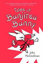 Tales-of-Bunjitsu-Bunny-Cover.jpg