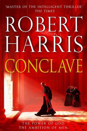 Conclave-Cover.jpg