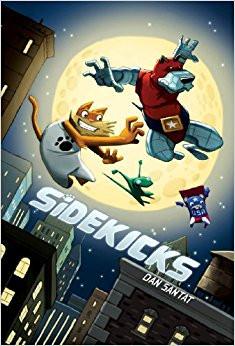 Sidekicks-Cover.jpg