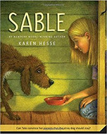 Sable-Cover.jpg