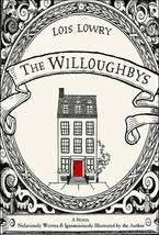The-Willoughbys-Cover.jpg