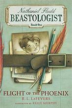 beastologist.jpg