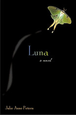 Luna_novel_hardback_cover.jpg