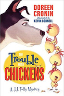 trouble-with-chickens.jpg