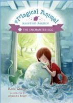 The-Enchanted-Egg-Cover.jpg