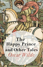 The-Happy-Prince-and-Other-Tales-Cover.j