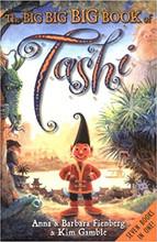 The-Big-Big-Big-Book-of-Tashi.jpg