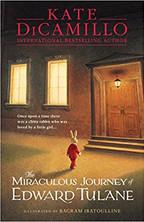 The-Miraculous-Journey-of-Edward-Tulane-