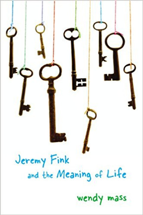 Jeremy-Find-and-the-Meaning-of-Life-Cove