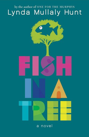 Fish-in-a-Tree-Cover.jpg