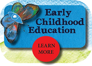 Early Childhood Education art and literature programs in Vancouver