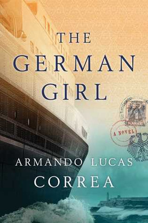 The-German-Girl-Cover.jpg