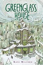 Greenglass-House-Cover.jpg